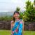 OkudaAkimi_avatar_1483045650-50x50.png
