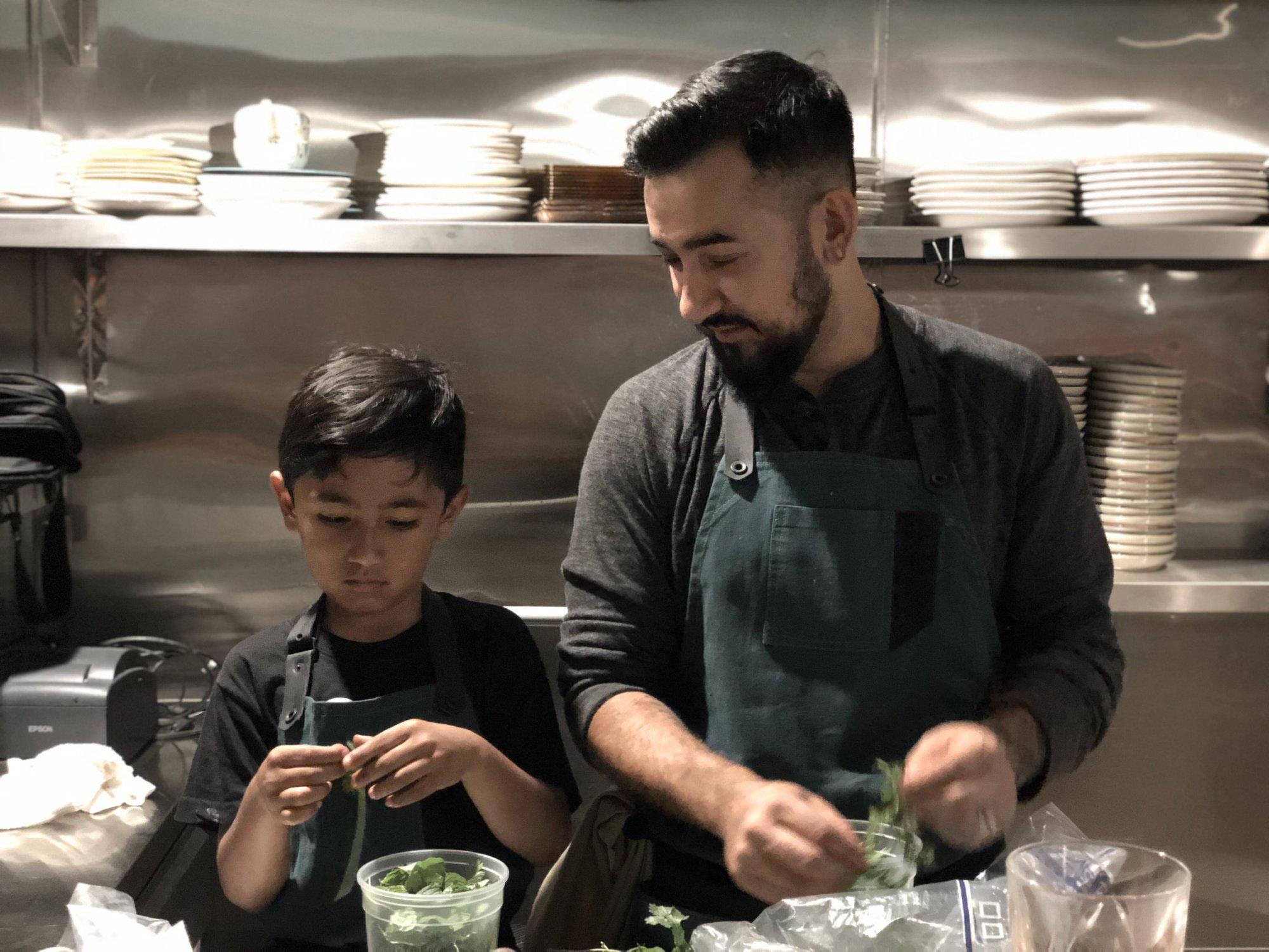chef-anthony-salguero-rylan-popoca-oakland.jpg