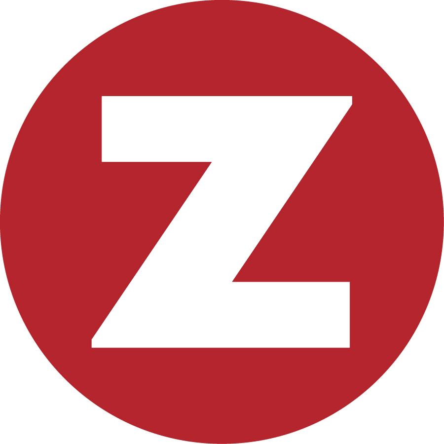 Zen Planner.png
