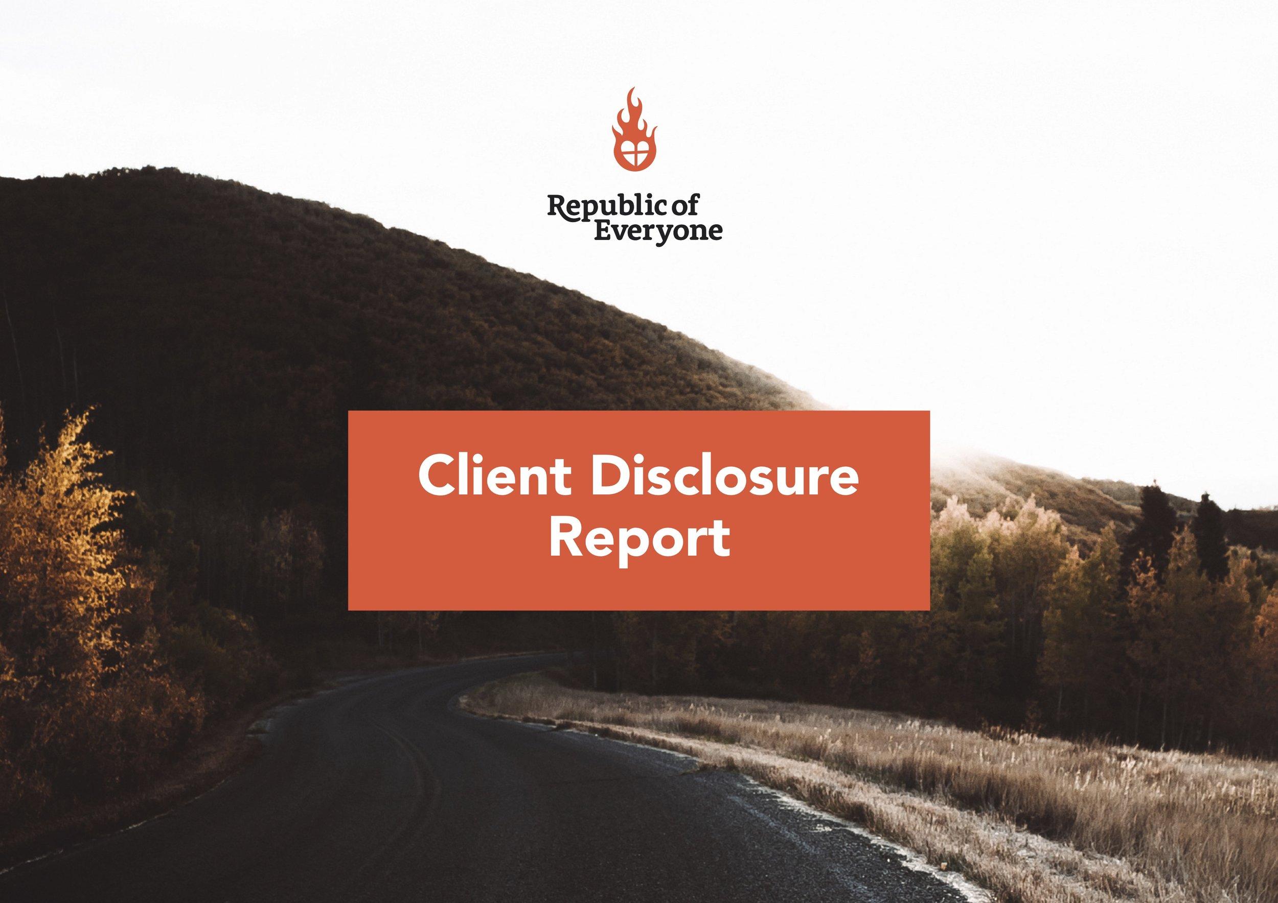 Client Disclosure Report_ROE.jpg