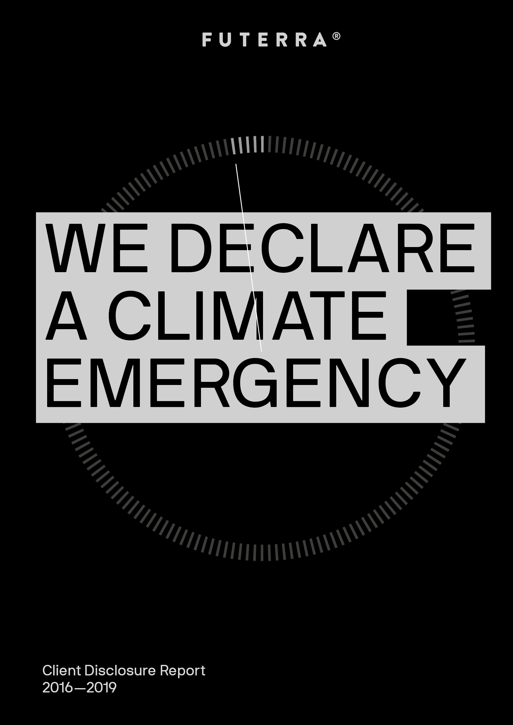 Climate Disclosure Report_V5-cover.jpg