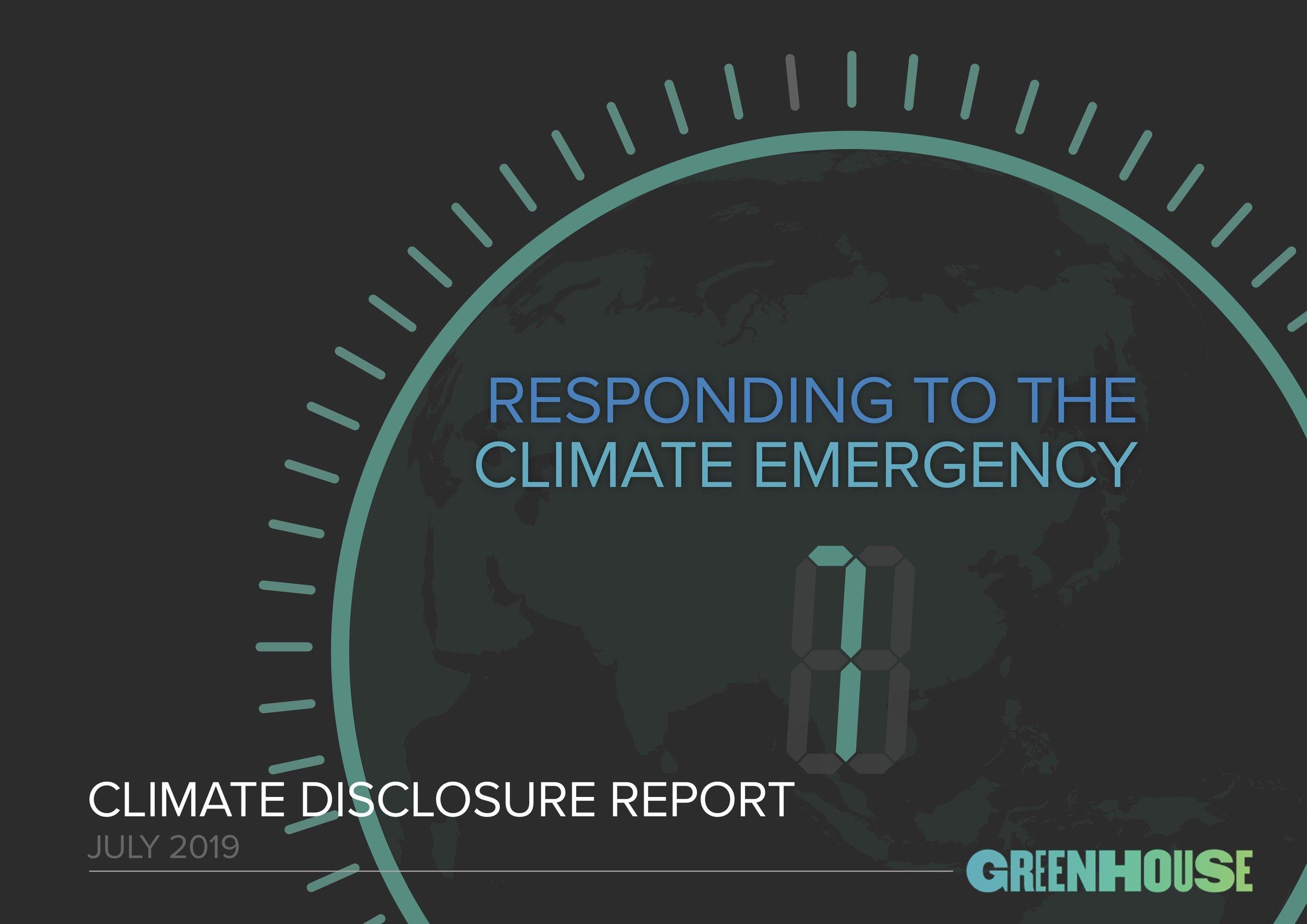 GHPR-climate-disclosure-report.jpg