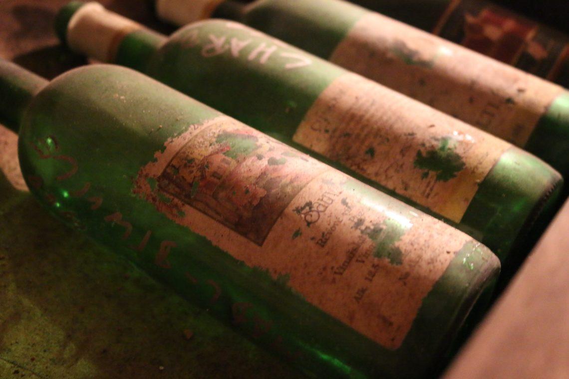 old-bottles-2-1140x760.jpg