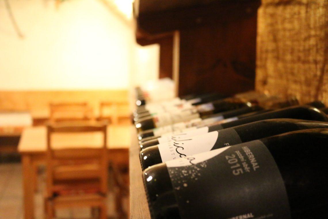 wines-vinny-1140x760.jpg