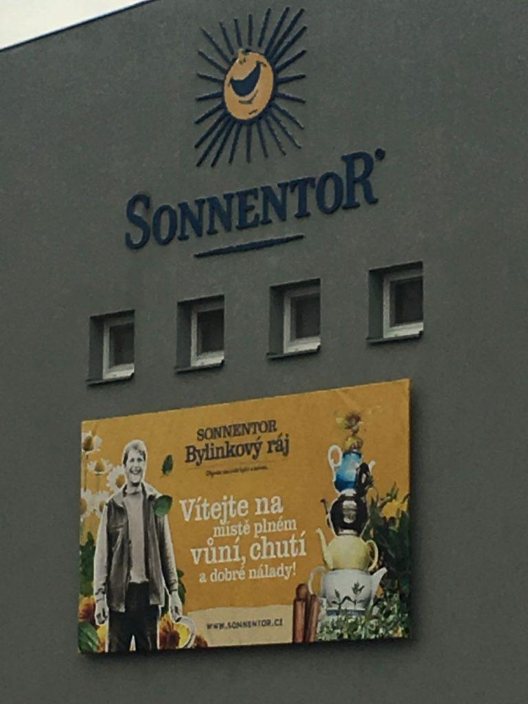 sonnentor-1-768x1024.jpg