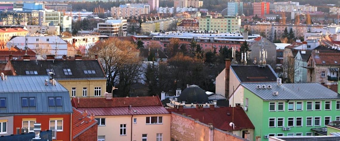 Brno-city-2-1-1140x760.jpg