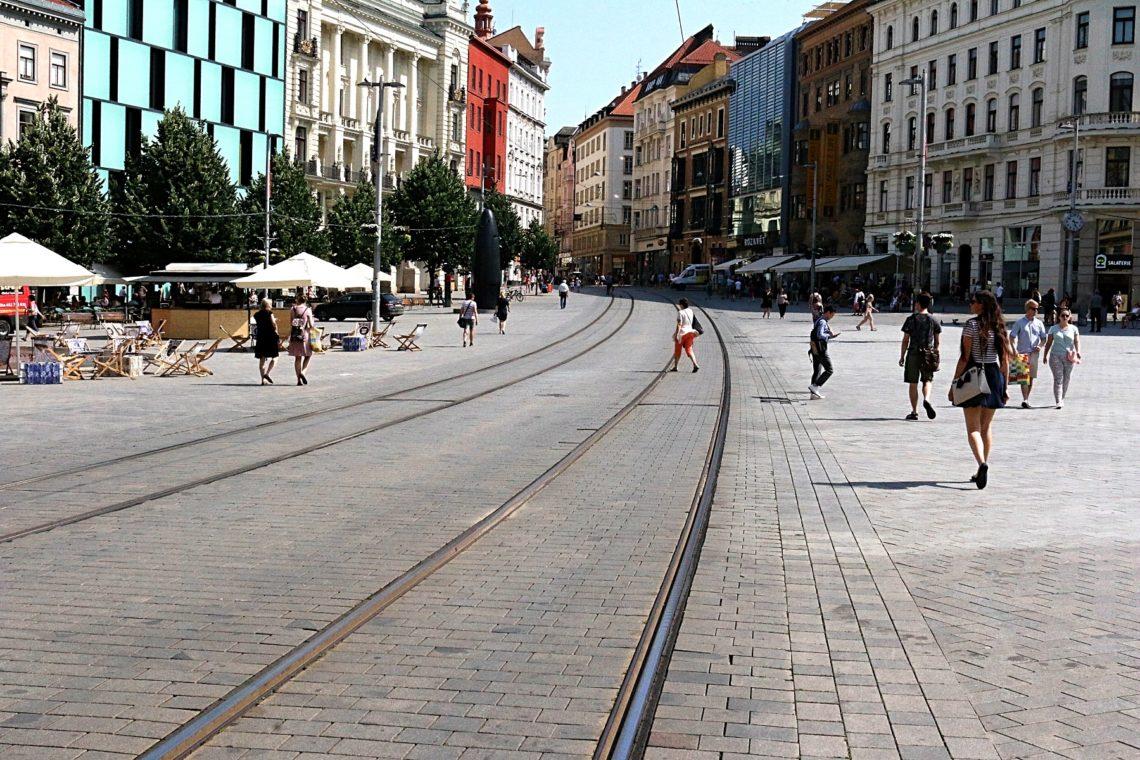 Brno-Namesti-2-1140x760.jpg