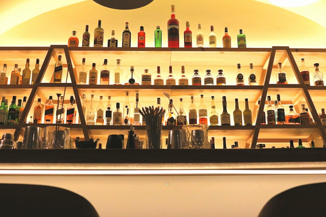 atelier-bar-3-1140x760.jpg
