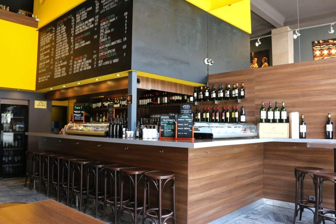 bar-shot-dp3-1140x760.jpg
