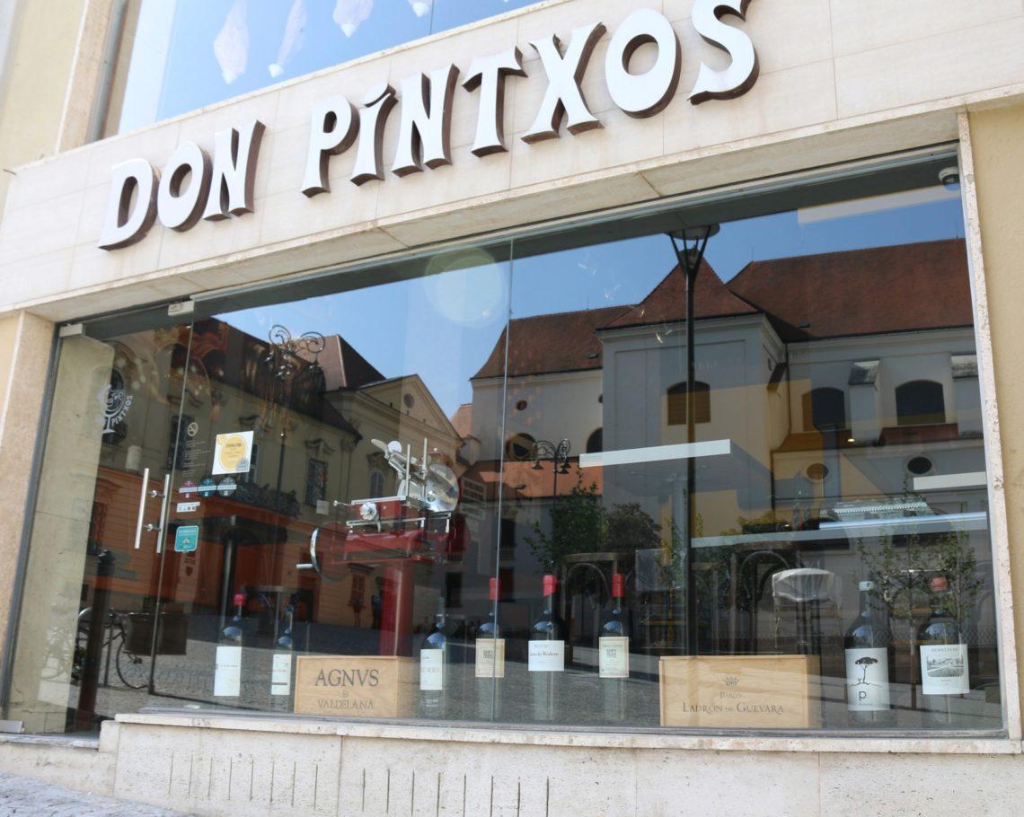 Don-Pintxos-Exterior-1-1140x910.jpg