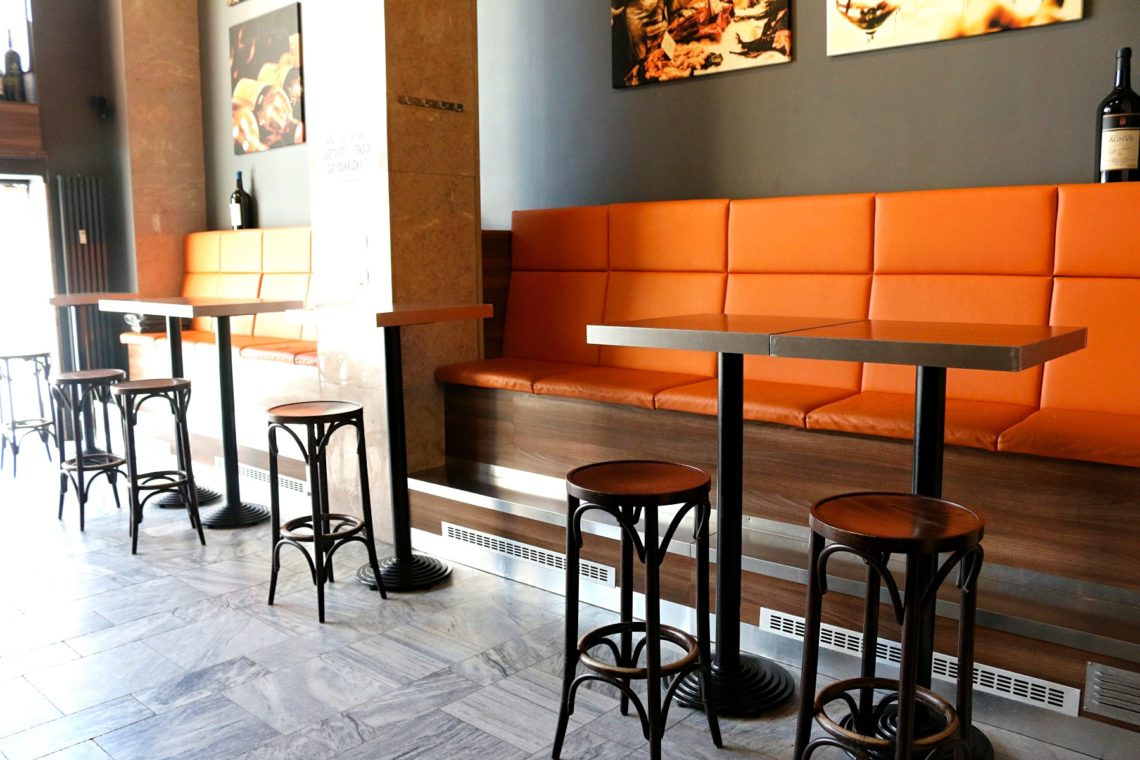 orange-seating-dp-2-1140x760.jpg