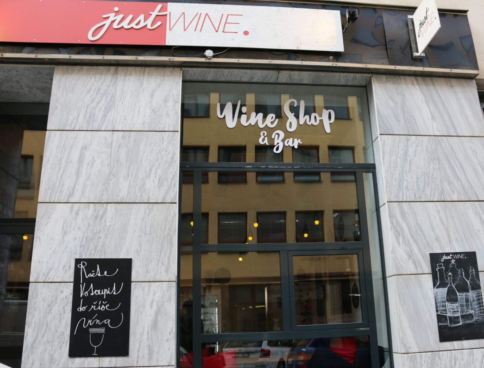 jw-facade-1.jpg