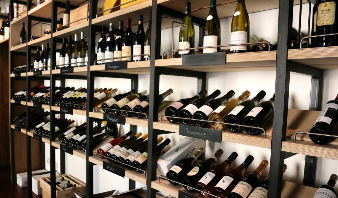 petit-cru-wine-rack-1-1140x670.jpg