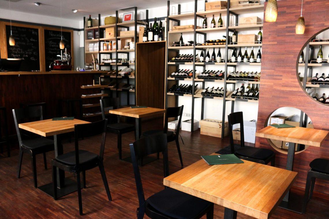 petit-cru-tables-1-1140x760.jpg