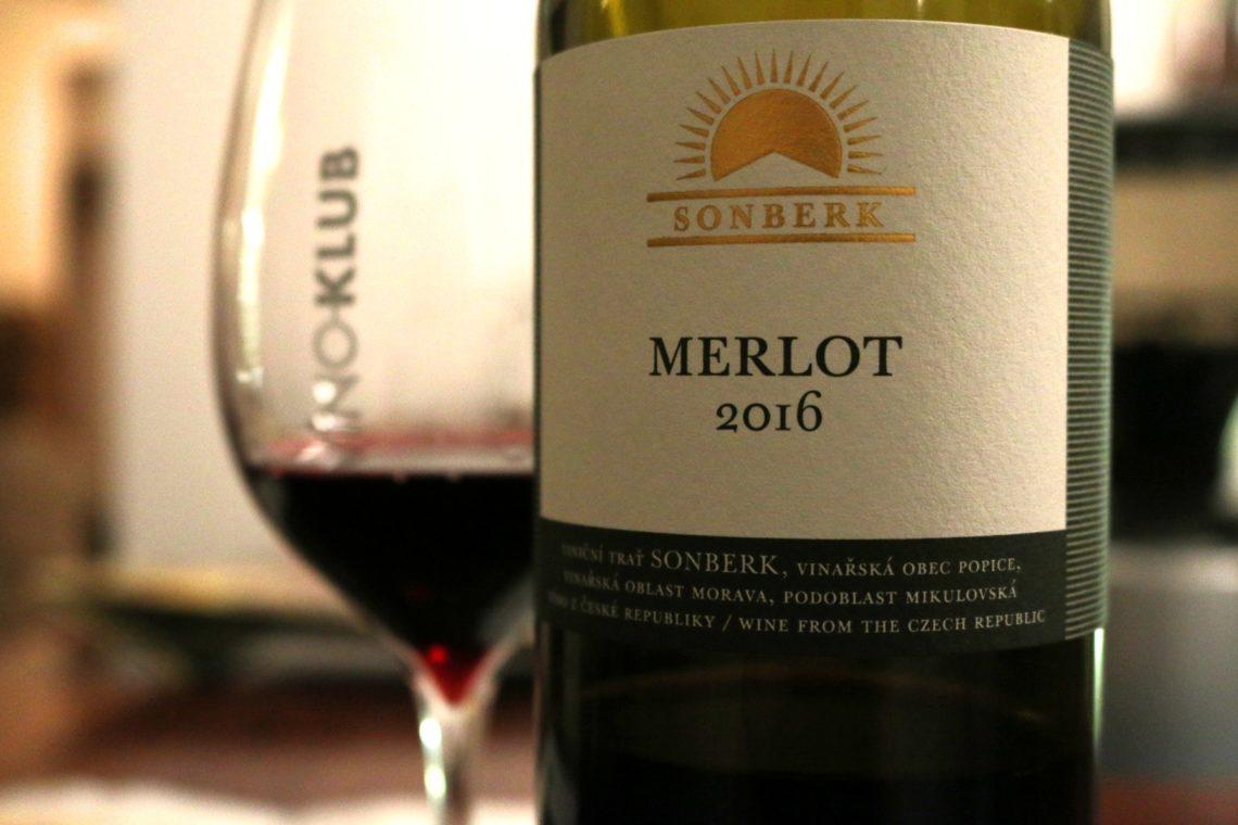 vino-klub-sonberk-2-1140x760.jpg