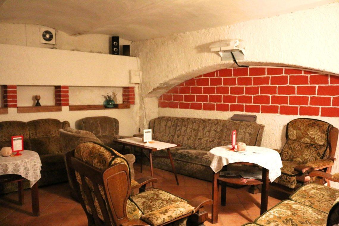 Vinarium-Interior-1140x760.jpg