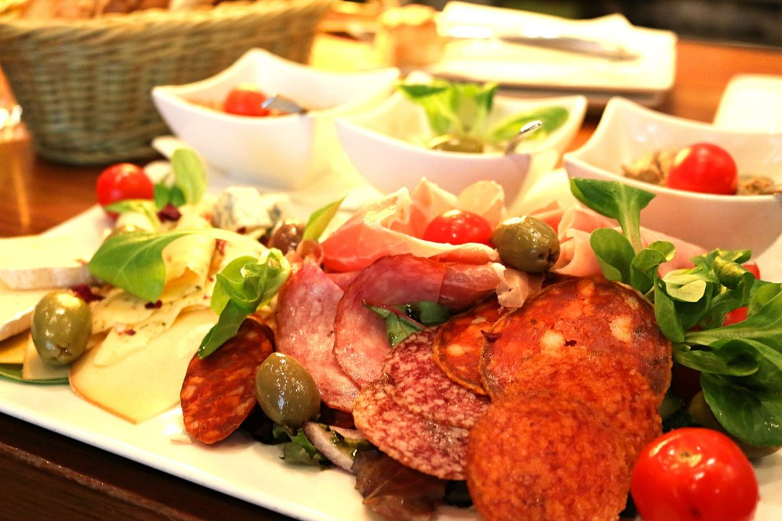 meat-plate-3-1140x760.jpg