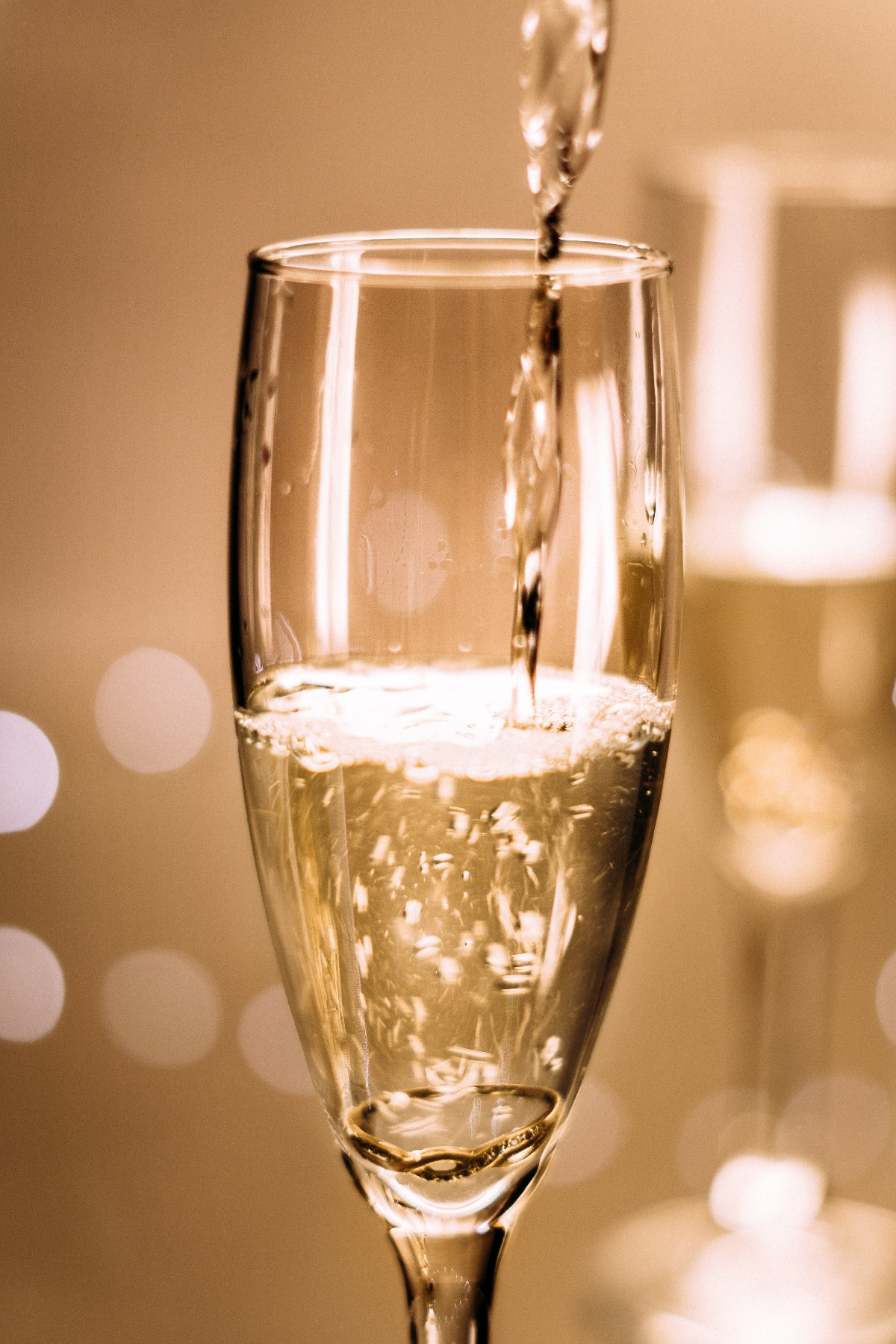 champagne close up.jpg