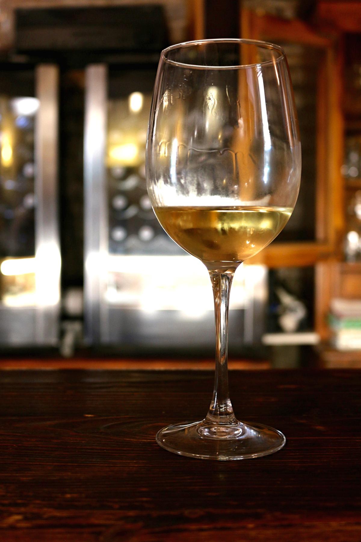 white wine (7).jpg