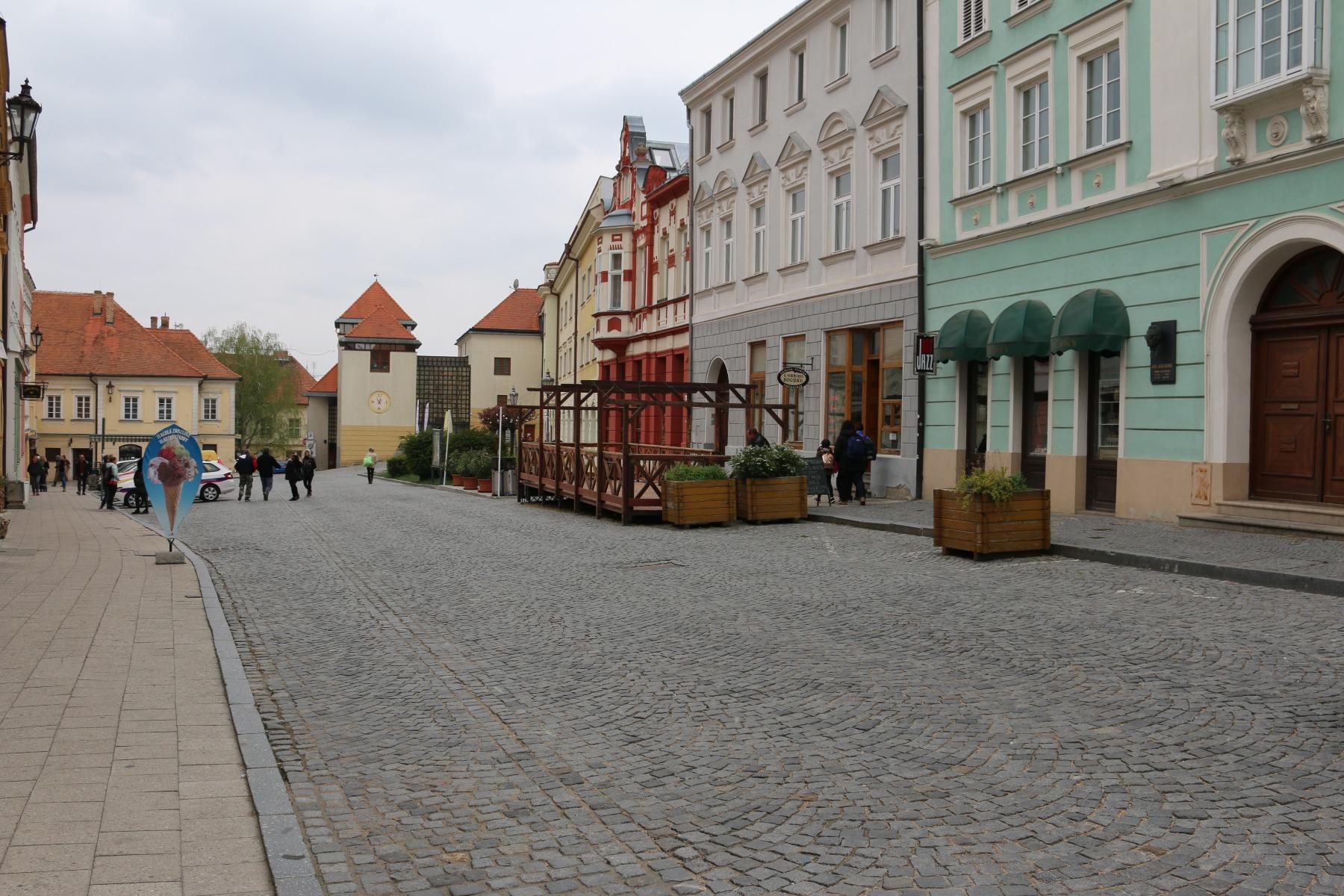 mikulov town.jpg