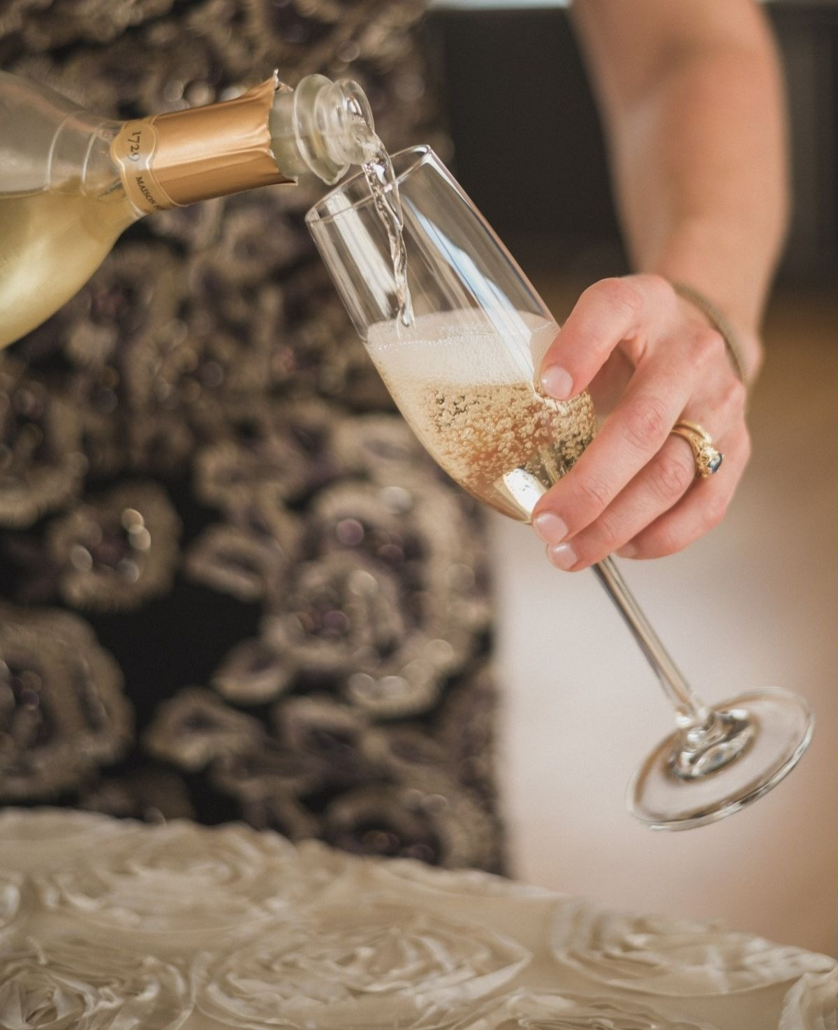 Pouring Champagne better.jpg