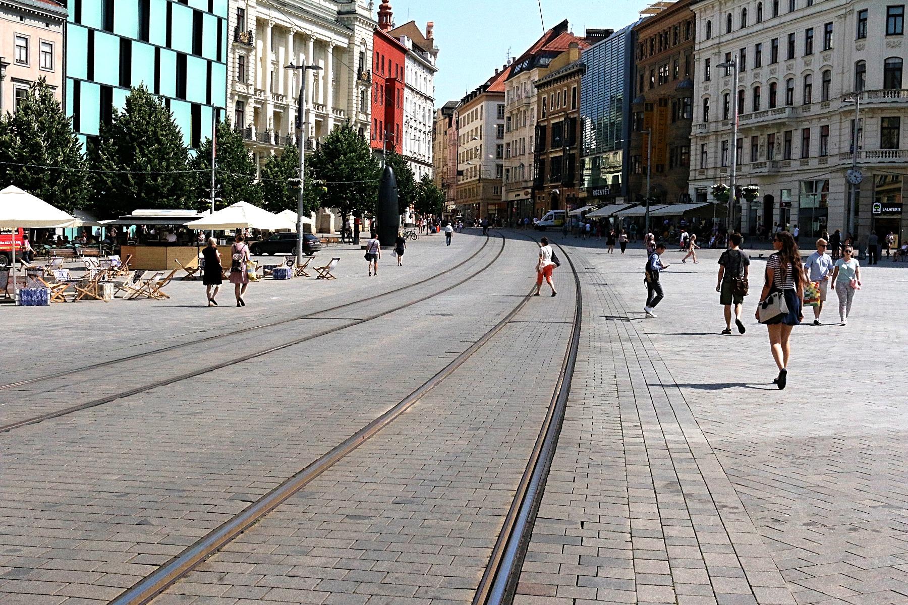 Brno Namesti (2).jpg
