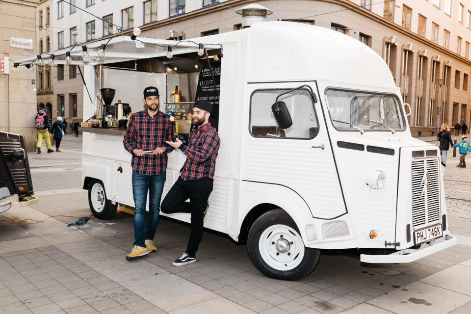 eggo food truck.jpg