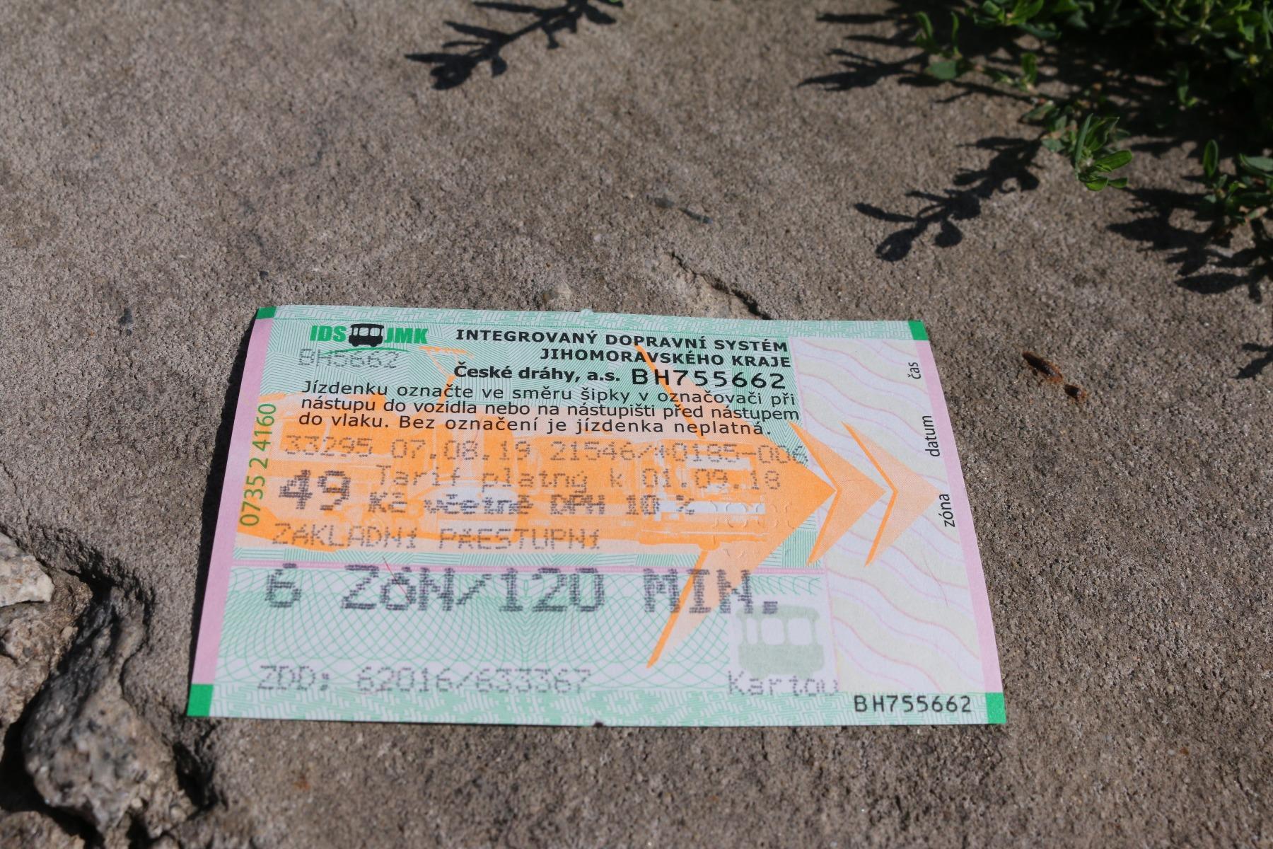 tram ticket.jpg