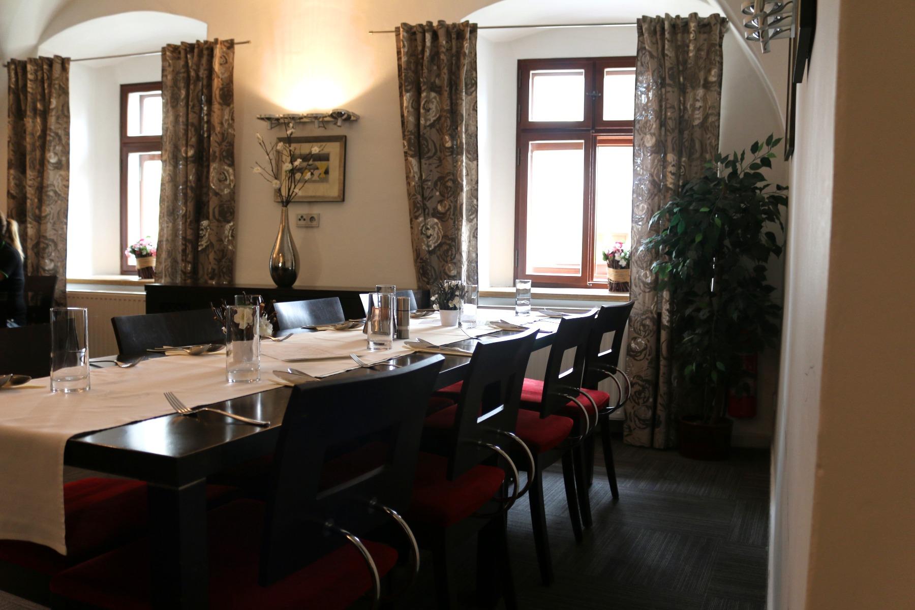 restaurant interior (1).jpg