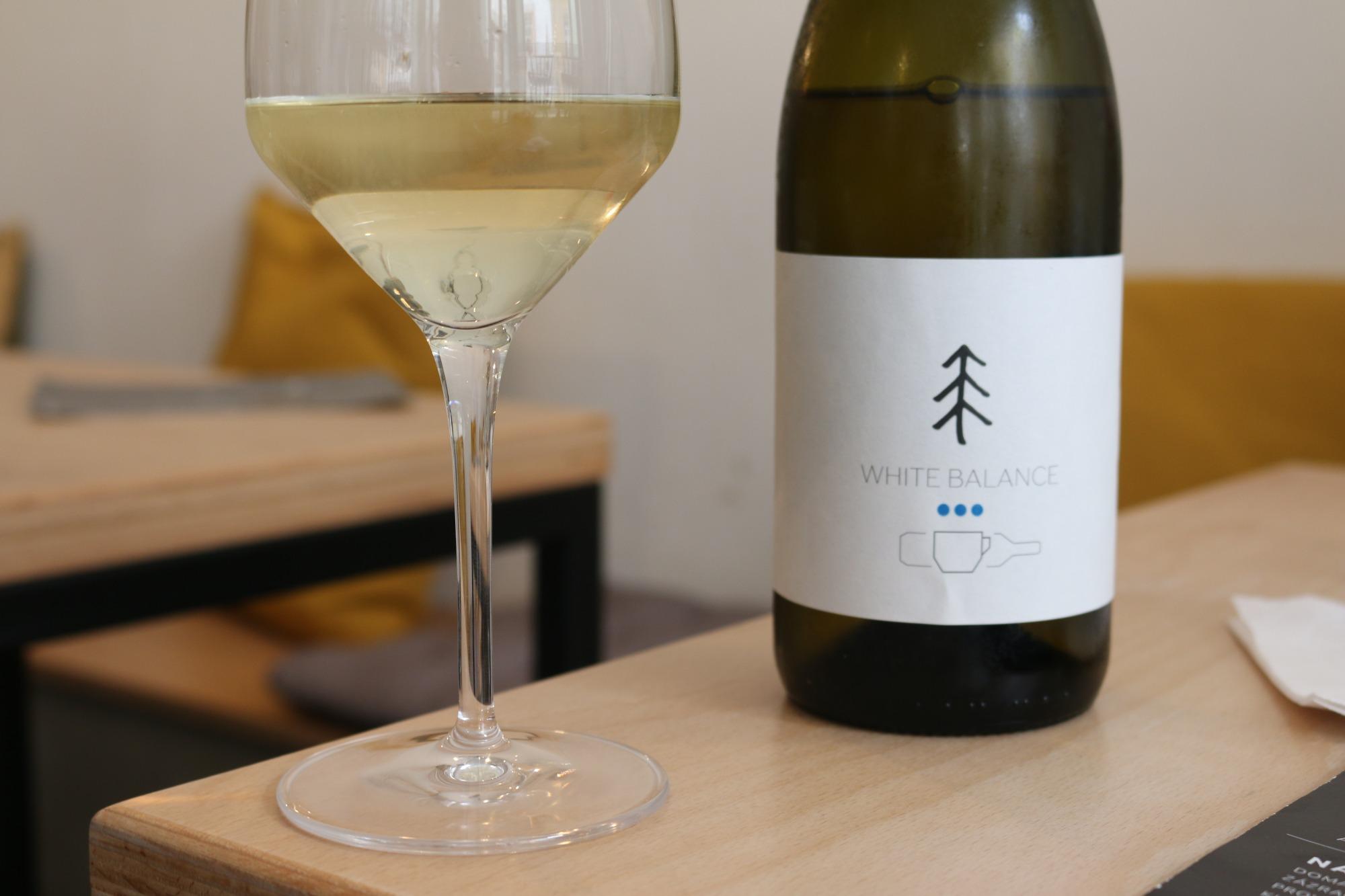 smrcka wine.jpg