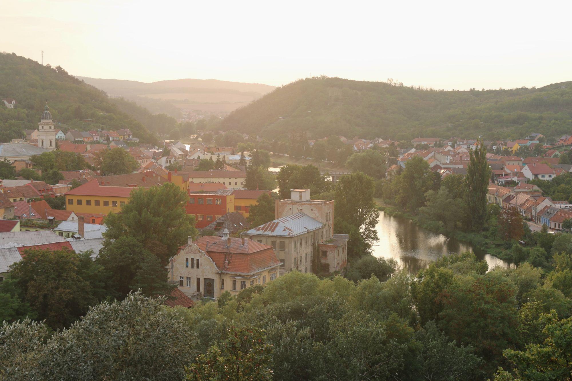 dolni kounice river shot (1).jpg