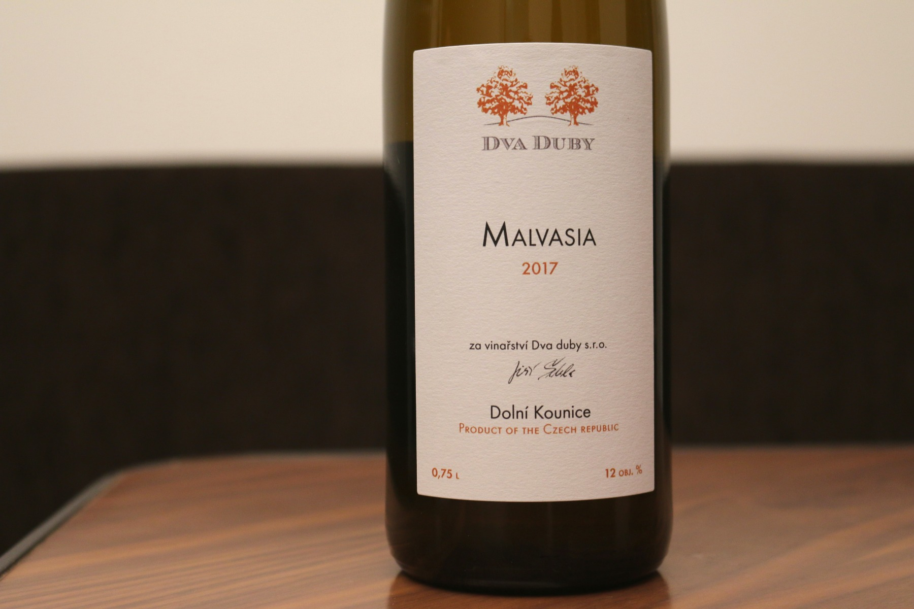 Dva Duby Malvasia (1).jpg