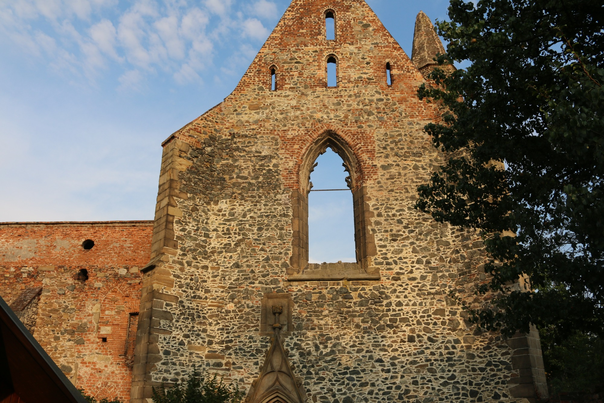 Monastery front (1).jpg