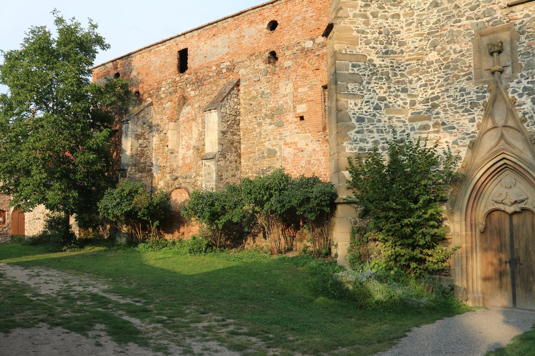 monastery grounds (1).jpg