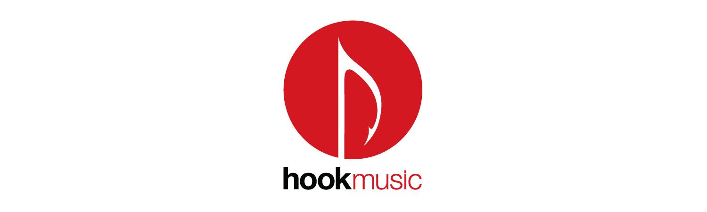 hook_logo.png