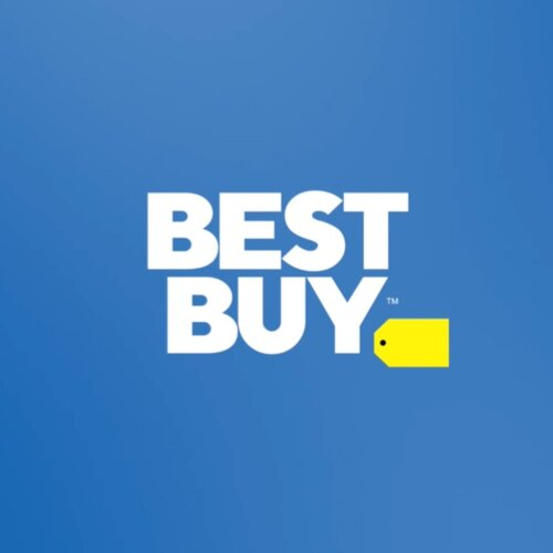 Best+Buy+Logo.jpg
