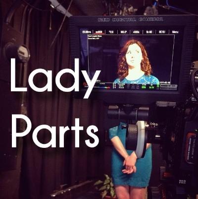 ladyparts.jpg