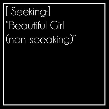seeking.png