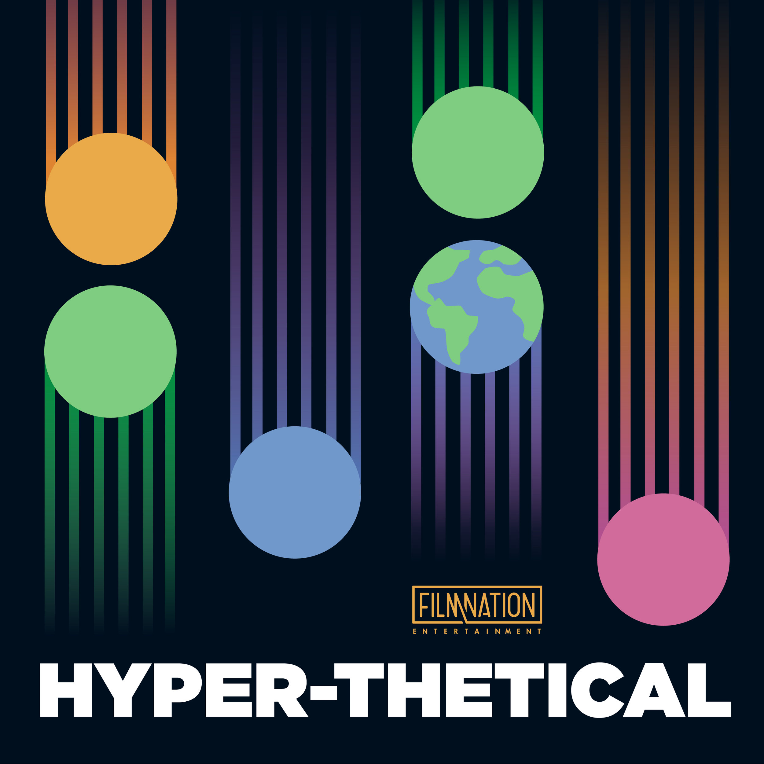 Hyper-Thetical_Podcast_Artwork_3000x3000.jpg
