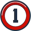 Junk-Busters-Icons_0003_1.png