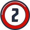 Junk-Busters-Icons_0002_2.png