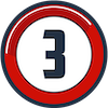 Junk-Busters-Icons_0001_3-.png