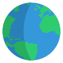285647 - globe.png