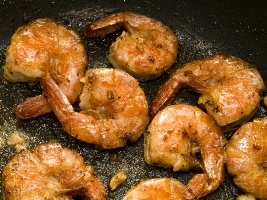 shrimptmb.jpg