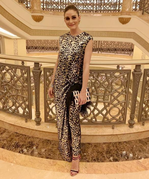 Vogue Arabia November 2018    https://en.vogue.me/fashion/designers/semsem-abu-dhabi-f1-dinner/
