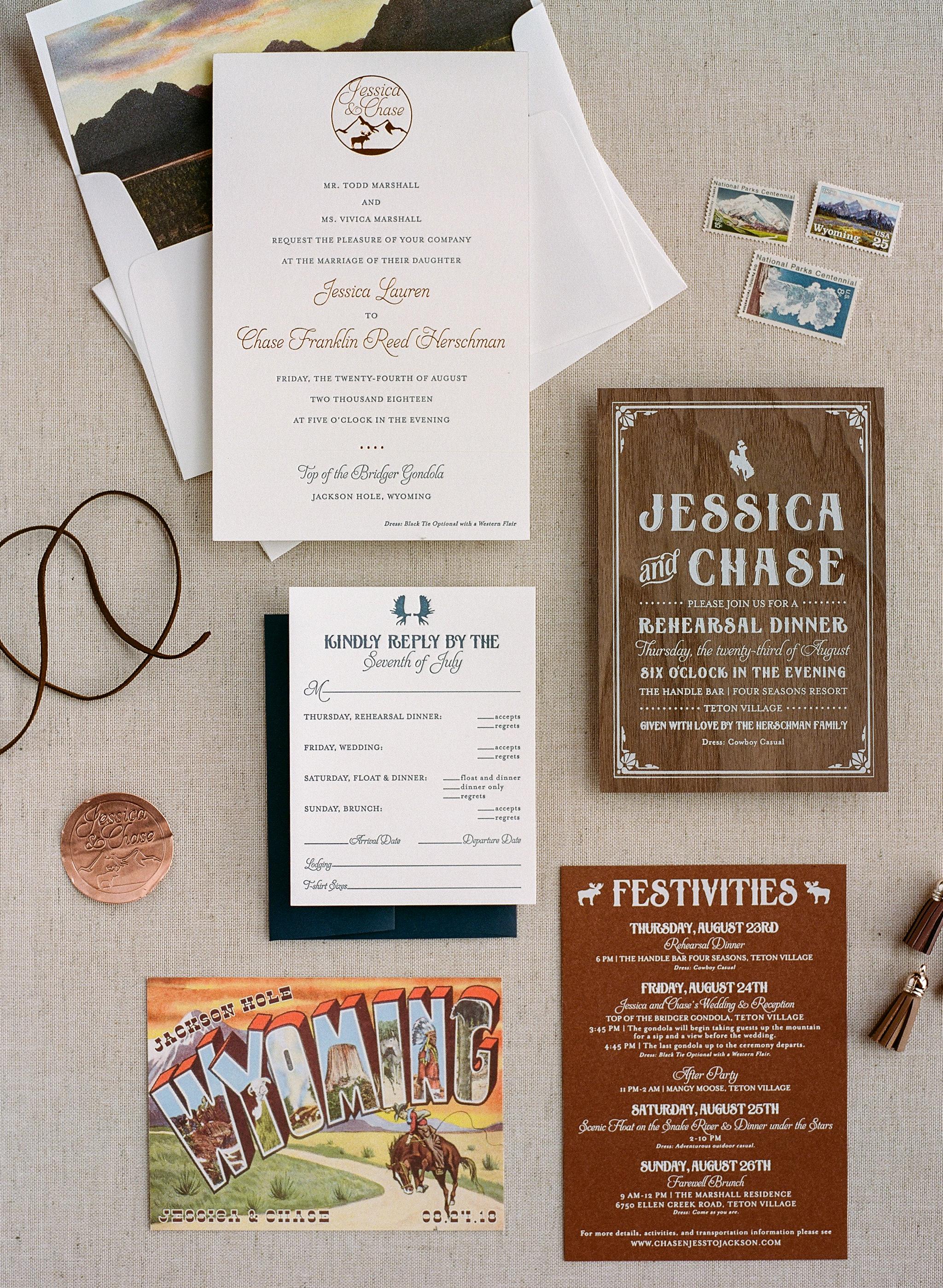 Jessica-Chase-002.jpg