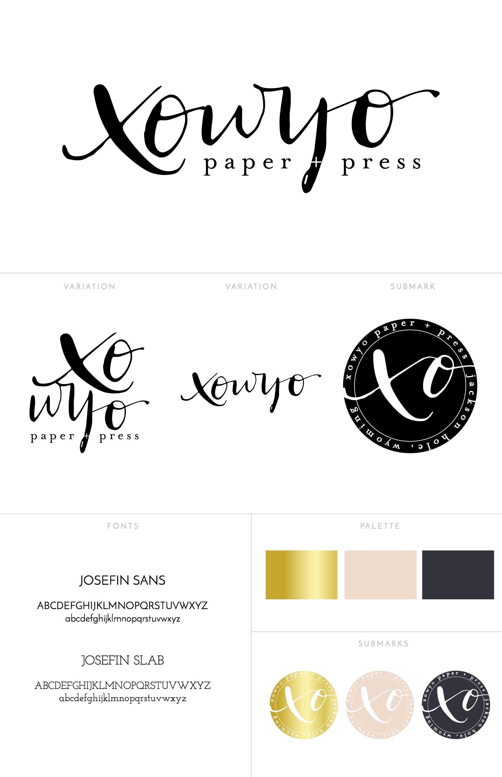 xowyo_branding.jpg