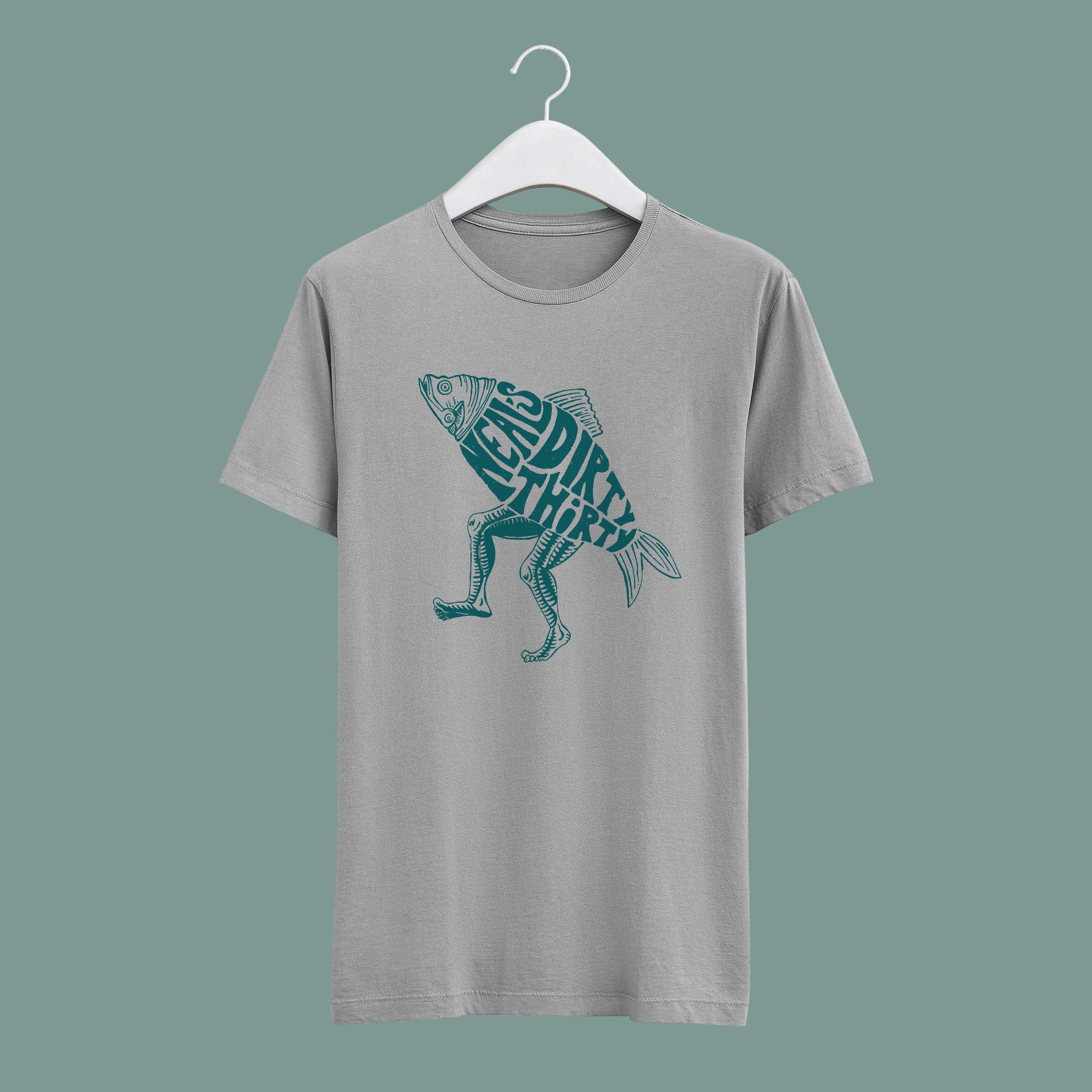 shirtmock.jpg