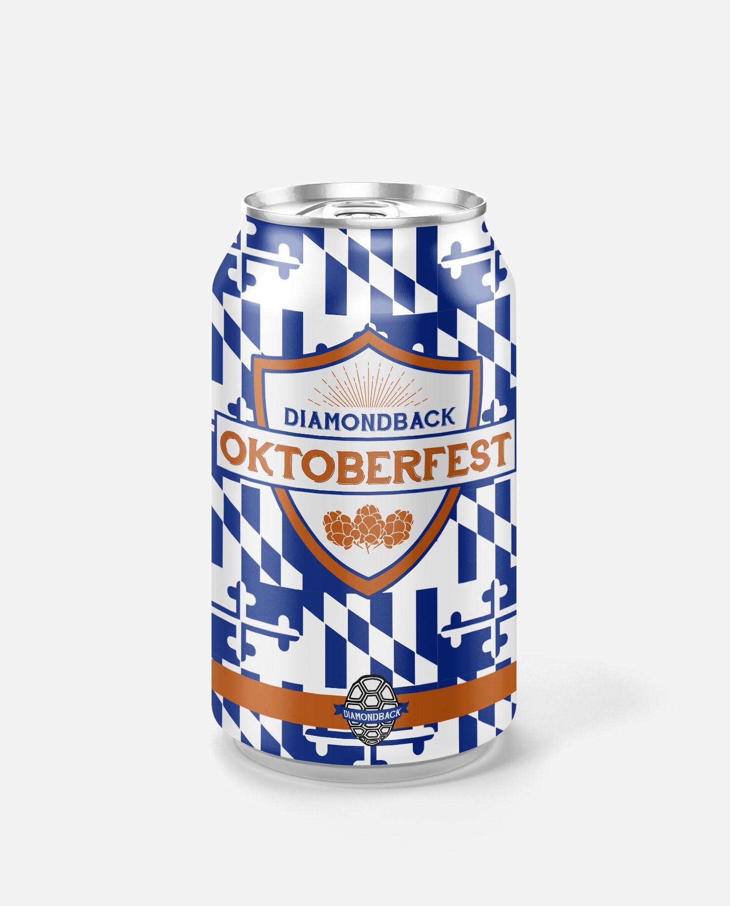 db_beer2.jpg