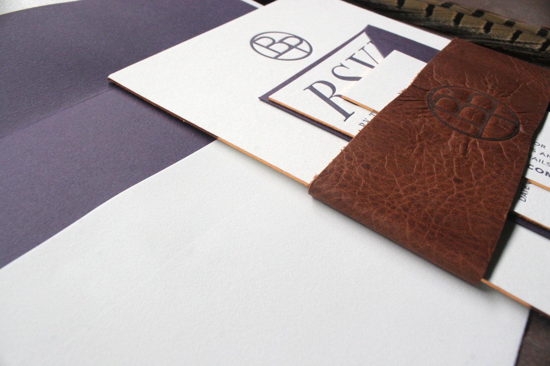 xowyo+copper+edge+painting.jpg